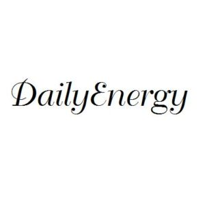 DAILYENERGY PIC